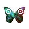 MI001-Social-Media-Logo