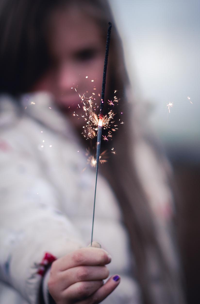 sparkler-1