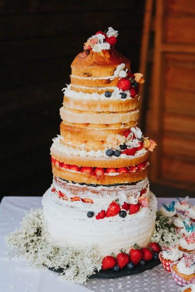 cake-079